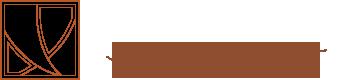 Tim Smith Logo